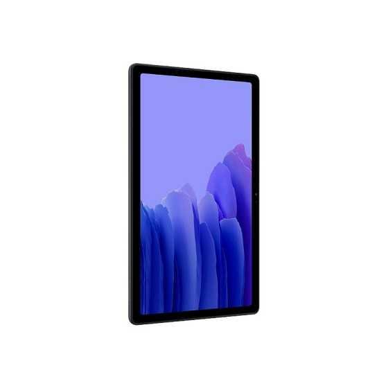"""Samsung Galaxy Tab A7 10.4"""" SM-T500 32 Go Noir Wi-Fi"""