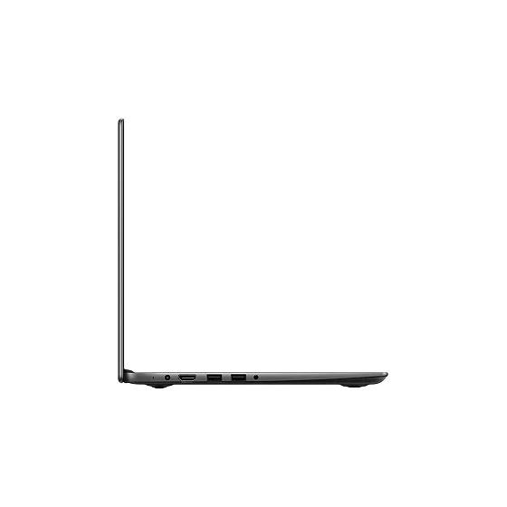 Huawei MateBook D 14 (2020 AMD)