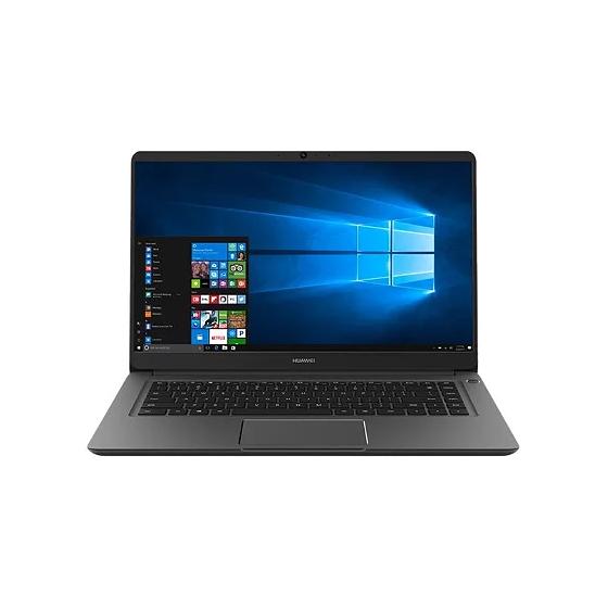 Huawei MateBook D 14 (2020...