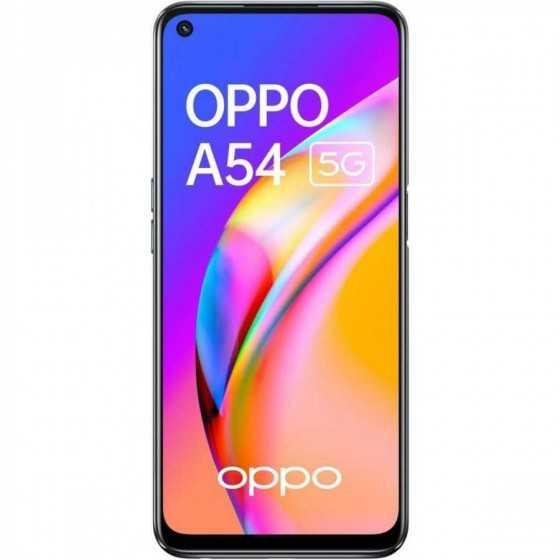 Smartphone Oppo A54 Noir 5G