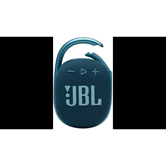 Enceinte portable JBL Clip...