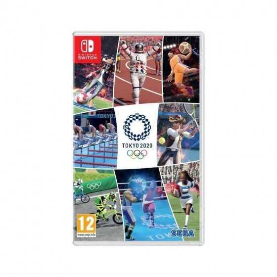 Nintendo Switch Jeux...