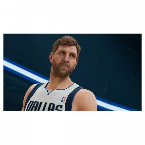 NBA 2K22  Jeu PS5