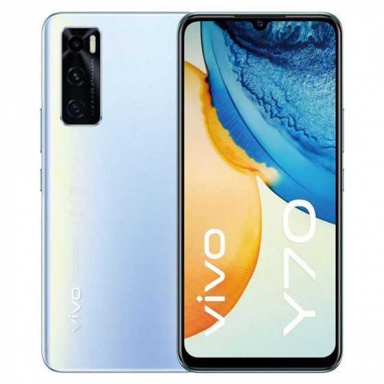 VIVO Smartphone Y70 4G 128...