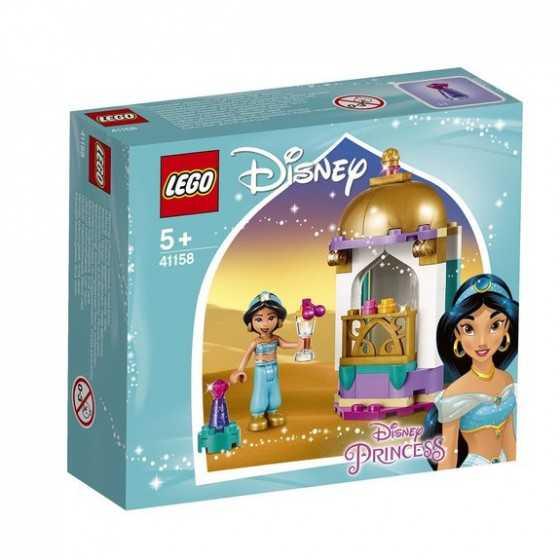LEGO 41158 La petite tour...