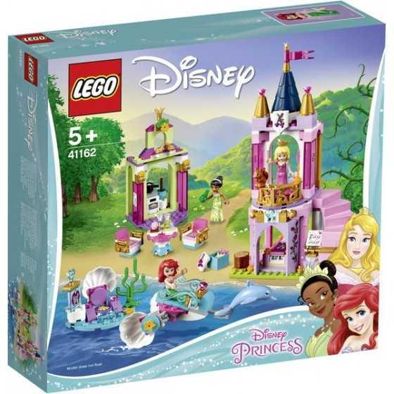 LEGO 41162 - Disney La...