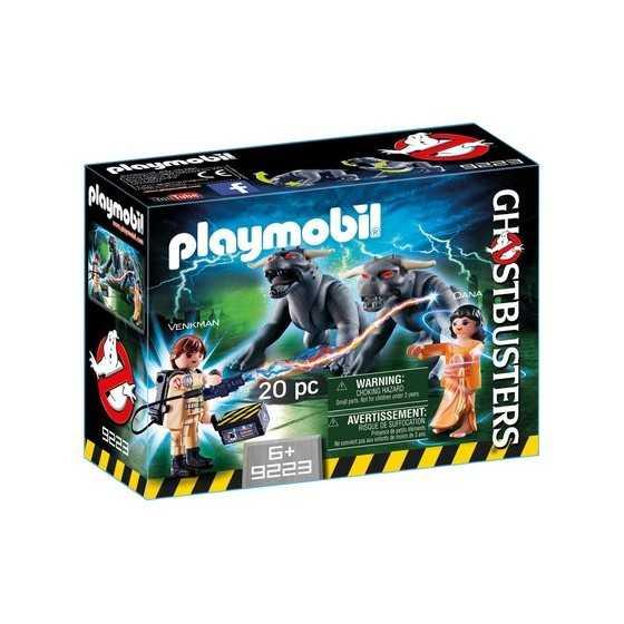 PLAYMOBIL 9223...