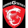 Gaming G Séries