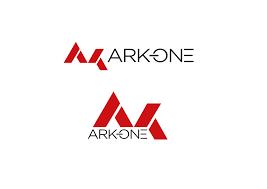 Ark-One