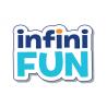 Infini Fun